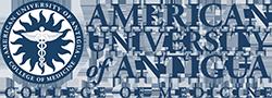American Univerrsity